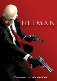 Hitman: AbsolutionFür: PC, PS3, Xbox 360Von: IO InteractiveAb: 18 JahrenUVP: 59,99 Euro