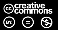 foto: creative commons
