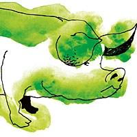 illustration: dennis eriksson