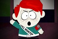 foto: south park: the stick of truth