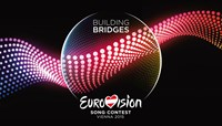 """Building Bridges"" lautet das Motto des heurigen Song Contests."