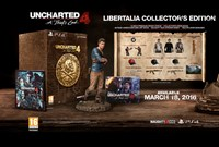 "Die""Libertalia Collector's Edition"""