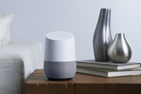 Google Home bekommt Multi-User-Support.