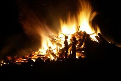 foto: matthias cremer