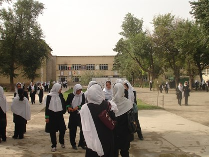 foto: solmaz khorsand