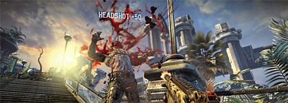 foto: epic games