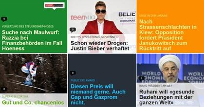 foto: screenshot watson.ch