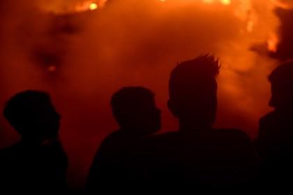 foto: paula cremer