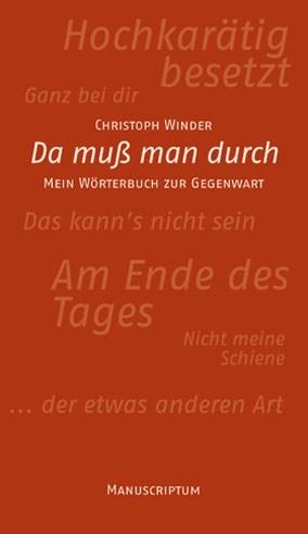 foto: manuscriptum