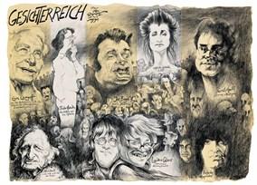 karikatur: oliver schopf, www.oliverschopf.com