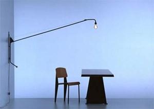 die birne ist die lampe augenblick lifestyle. Black Bedroom Furniture Sets. Home Design Ideas