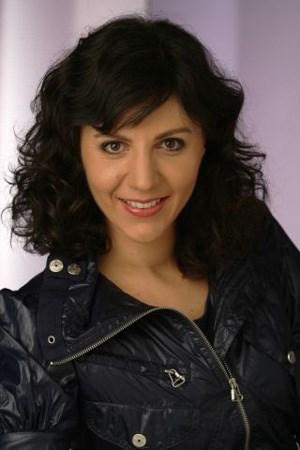 Jasmin Dolati - dolati