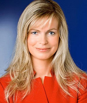 Claudia Reiterer, Moderatorin - Was mich bewegt - derStandard.at › AutoMobil - reigro