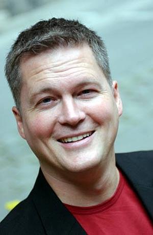 David Ellensohn wertet die Meinl-Affäre als idealen Anlass für eine Debatte um Steuergerechtigkeit – - david_gross_1209