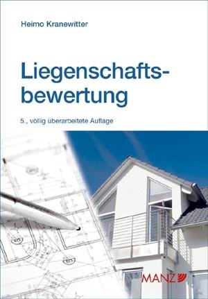 Bewertung immobilien ertragswertverfahren