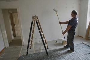ausmal urteil sorgt f r neue verwirrung wirtschaftsrecht wirtschaft. Black Bedroom Furniture Sets. Home Design Ideas