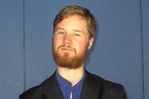 Michaels Meeks, OpenOffice.org hacker