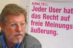 Nach dem Gesellschafterwechsel beim Süddeutschen Verlag hat Oscar Bronner sein Optionsrecht auf Rückkauf des 49-Prozent-Anteils ausgeübt, derStandard.at erwarb diesen Anteil.