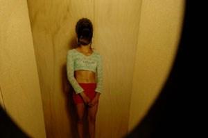 prostituierte rumänien ufo sex stellung