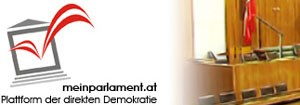 meinparlament.at