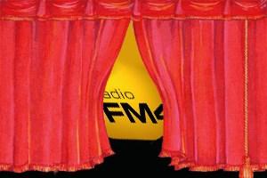 Nachlese, 27. Jänner 2008>>> Im Whirlpool der GenerationenDerSender, den man gerne lieben würde, macht es einem immer schwerer:Radio FM4 feierte seinen 13. Geburtstag mit der selbstgefälligenRoutine eines Parteitages