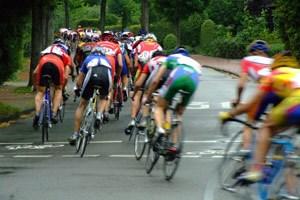 Kaindorf will das Fahrrad als sinnvolle Alternative zum Auto promoten.