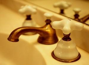 Hotel-Luxus wird jetzt auch in Frankreich gebührend mit fünf Sternen gewürdigt