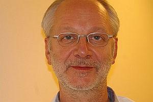 Zur PersonJohann Feichtinger ist Vorstand des Pathologisch-Bakteriologischen Instituts der Rudolfstiftung in Wien