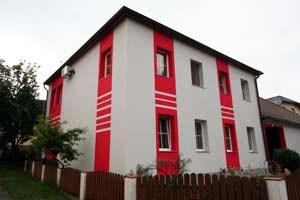 d mmen ist das neue heizen bauen wohnen garten immobilien. Black Bedroom Furniture Sets. Home Design Ideas