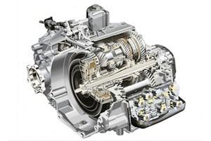 Seit Jahren ist das Direktschaltgetriebe bei VW erhältlich, jetzt ziehen auch andere Hersteller nach und bieten das Automatikgetriebe an, dessen Zugkraft nie abreißt.