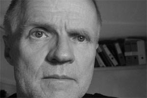Filmemacher Peter Schreiner - ein seismografischer Beobachter, der sich um Themen nicht schert. - 1268408964693