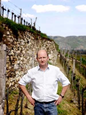 Rudi pichler ist falstaff winzer 2010 wein derstandard for Tabelle apa style
