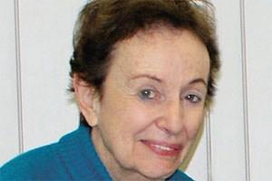 Zur Person:Mia Segal (79) lernte Moshé Feldenkrais 1957kennen und war bis 1973 seine einzige Studentin. Feldenkrais starb1984. Segal lebt heute in Tel Aviv.