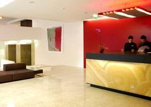 den eroberer links liegen lassen portugal urlaub lifestyle. Black Bedroom Furniture Sets. Home Design Ideas