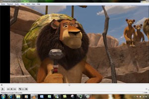 VLC 1.1 zum Download erschienen