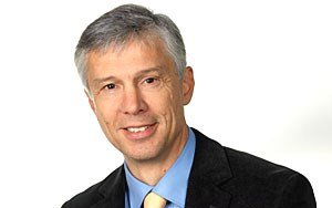 Christian Arbeiter, SAP