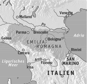 Fondazione Federico Fellini, Tel.: 0039/0541/ 500 85.