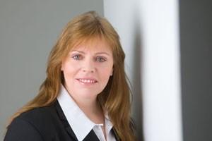 Mag. Manuela Lenk ist Bereichsleiterin Registerzählung in der Direktion Bevölkerung der Statistik Austria