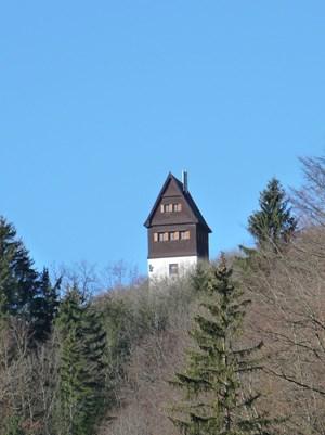 Die Einreichfrist endet am 15. November. Nähere Informationen finden Sie unter www.dasbestehaus.atFoto: Wolfgang Bachmann