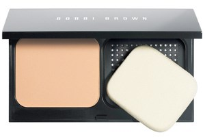 Bobbi Brown Illuminating Powder Compact Foundation 40 Euro