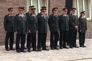 echte polizei uniform kaufen paar cam