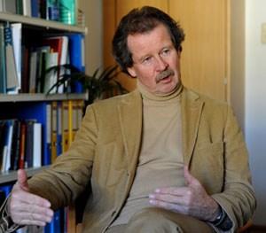 UN-Experte Manfred Nowak fordert von den USA, die Bush-Zeit aufzuarbeiten.