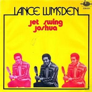 Jet Swing (1973)