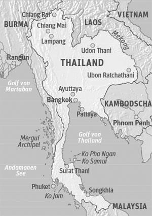 Anreise & Unterkunft:Six Senses Hideaway Yao Noi, E-Mail: sales-yaonoi@sixsenses.comAnreise über Airport Phuket, dann mit Fähre und Taxi.Sala Phuket in 20 Minuten vom Airport Phuket erreichbar. E-Mail: info@salaphuket.co