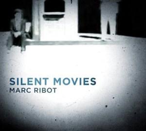 "Das jüngste Solo-Album des Gitarristen: ""Silent Movies"" (Pi Recordings)"