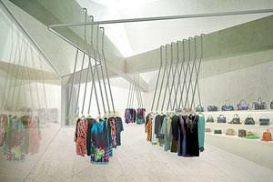 modehaus f ger in telfs das ist neu lifestyle. Black Bedroom Furniture Sets. Home Design Ideas