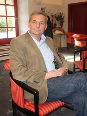 Der Bürgermeister Johann Straner (SPÖ) ist nicht mehr im Amt. Das Bundesamt für Korruptionsprävention und Korruptionsbekämpfung ermittelt wegen des Verdachtes auf Amtsmissbrauch.