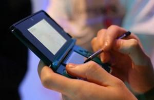 Der Nintendo 3DS wird am 25. März für rund 250 Euro erscheinen