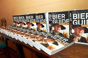 Seidls Bier Guide zeigt durstigen Bierfreunden den Weg zu den besten Brauereien und Bierlokalen Österreichs.