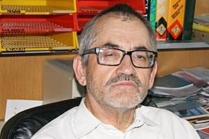 Philosophieprofessor Wolfgang Gombocz war einer der Ersten, der sich für die Rechte der steirischen Slowenen einsetzte. 1993 schickte ihm Franz Fuchs eine Briefbombe.